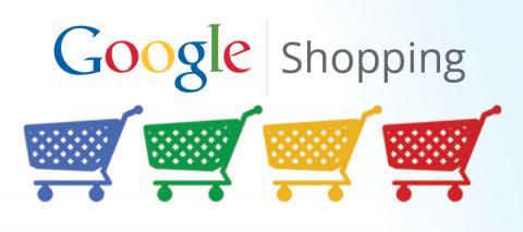 Bites-Google-shopping