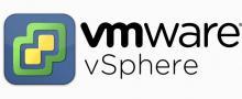 Vmware 6.0
